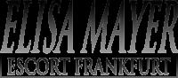 Elisa Mayer – Independent Escort Frankfurt